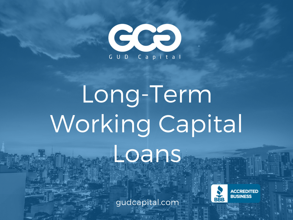 working capital financing and credit appraisal