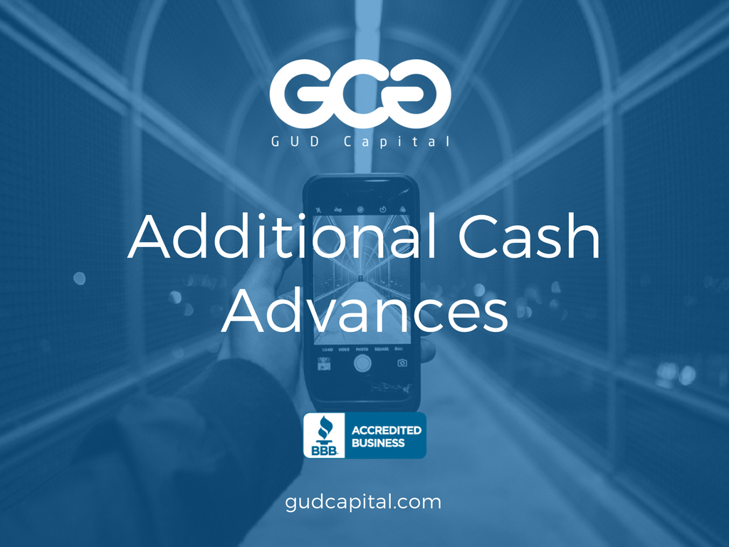 Payday cash services picture 5
